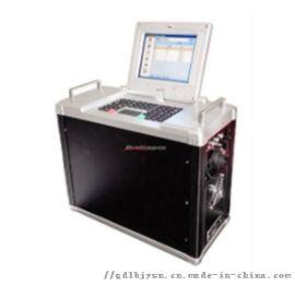 LB-7015-Z型 紫外吸收烟气分析仪