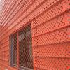 外墙装饰冲孔网颜值在线