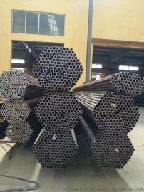 供应022Cr19Ni10晶间腐蚀不锈钢圆管