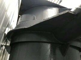 无机富锌底漆 钢结构  防腐底漆 厂价直销