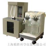 SYD-265-3型自動毛細管粘度計清洗器