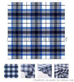研發創新梭織面料及多元化的後整理為德興紡織實業業務核心