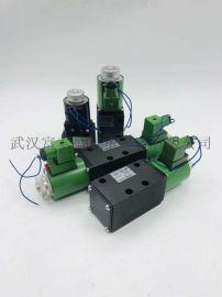 油冷机AKZ148、AKZ148-T液压阀