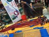 不鏽鋼高壓洗車長杆水 49元模式江湖地攤趕集洗車用品價格