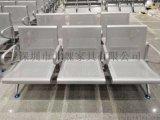公共排椅厂家直销-公共排椅图片-公共排椅图片