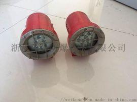 矿用隔爆型LED架线机车灯