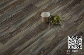 广州定制羽毛球pvc地板,什么材质环保又安全