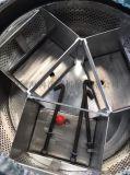 1200型排骨脱水机\茶叶脱水机价格