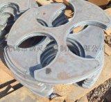 Q235B钢板零割钢板切割无锡钢板切割