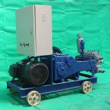 電動泥漿泵生產廠家250型泥漿泵