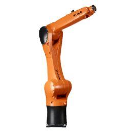 库卡工业机器人 搬运、装配 KR10 R1100