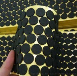泡棉EVA脚垫缓冲垫减震垫的生产工艺