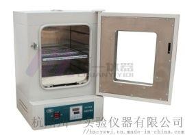 电热鼓风干燥箱101-00A