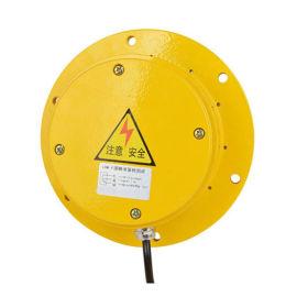 圓形溜槽堵塞開關/YHL-J-II/堵塞感測器