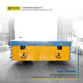 智能AGV卷材转运车电动平台摆渡车AGV钢包称重车