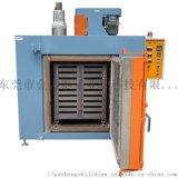 箱式铝合金时效炉供应,手推车铝合金回火炉定制