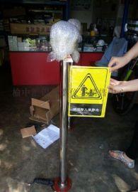 华亭人体静电释放器,华亭哪里有卖人体静电释放器