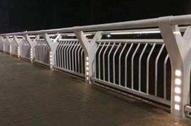 韶关桥梁不锈钢护栏  惠州桥梁不锈钢护栏
