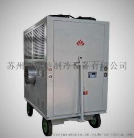 湖北谷物冷却机/粮仓谷冷机生产厂家