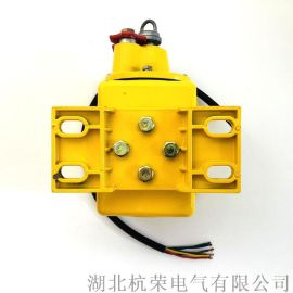闭锁手动撕裂检测传感器/SL-ISL-II/开关