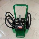 PM25C双向手动液压泵套装