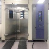 爱佩科技 AP-KF 步入式高低温环境试验箱