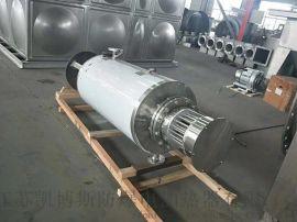 凯博斯空气电加热器如何抑制**设备的干扰?