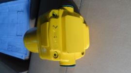 0160D※BN3HC系列高压板式过滤器
