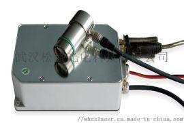 激光专用在线式红外测温仪