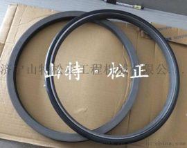 PC300-7浮动油封170-27-00115