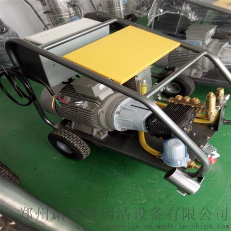 郑州500公斤工业高压水枪生产厂家