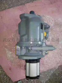 【供应】P4300减速机轴承,P3301减速机轴承