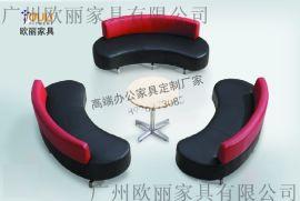 欧丽办公沙发定做-专业办公沙发定制21年_高品质