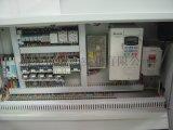 高速裱纸机PLC编程/触摸屏/整机电路排查