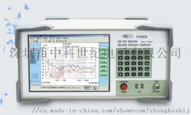 深圳科环EMC测试设备