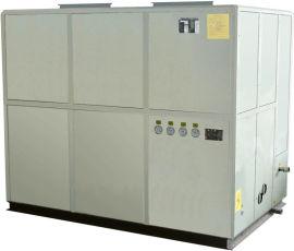 恒温恒湿洁净型净化空调 广东特利高效过滤净化空调
