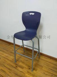 实验室高椅工厂源头产品