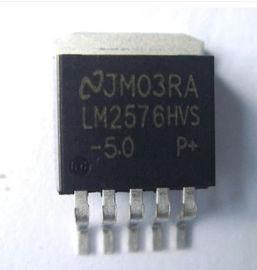 開關式穩壓器IC LM2576-ADJ