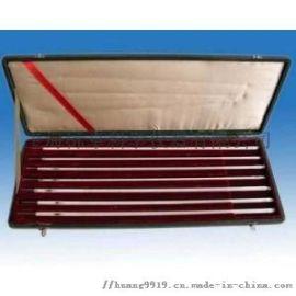 二等标准水银温度计——计量专用