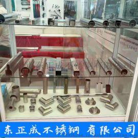 福建不锈钢凸槽管厂家,304不锈钢凸槽管现货