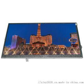 10.1寸工业LCD液晶显示屏1024600