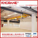 苏州杭州上海KBK2000kg柔性悬挂起重机