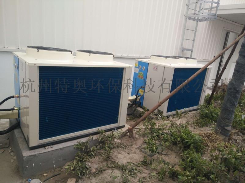 恒温恒湿机,恒温恒湿机多少钱,恒温恒湿机哪里有卖