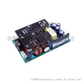 TDK CUS150M1系列  医疗电源150W