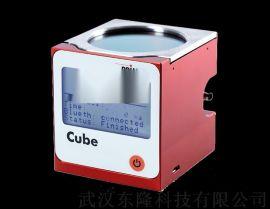 便捷式快速测量功率计cube primes