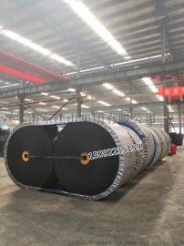 山东江山集团有限公司NN200耐磨橡胶输送带