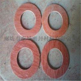 2毫米厚高压石棉板 国标石棉橡胶板xb450