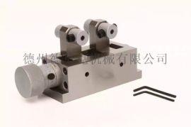 德莫克SD60型砂轮厚度修整器磨刀器磨针机