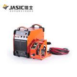 深圳佳士气保焊机NBC-500工业型二保焊机NBC-350电焊机两用NB-315