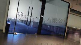上海浦东新区专业办公室玻璃贴膜